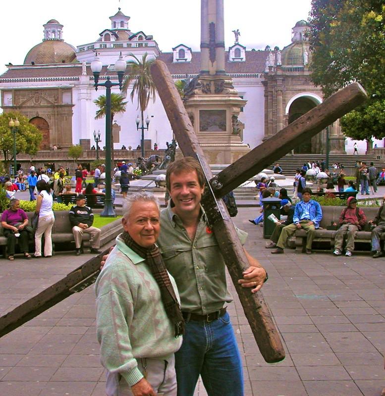 Ecuador Image4