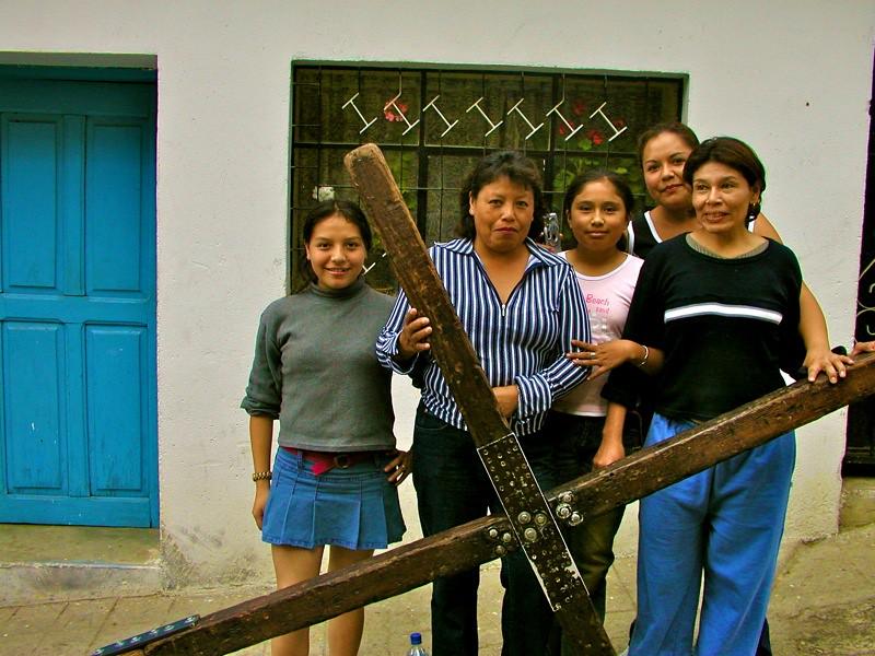 Ecuador Image5