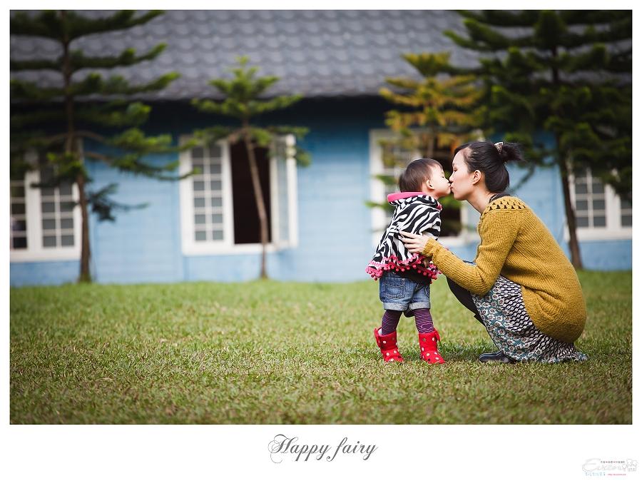 [兒童寫真]靖雅個拍_09