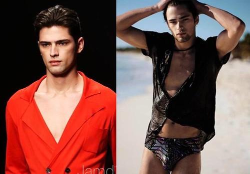 los-mejores-modelos-Sean-O'Pry