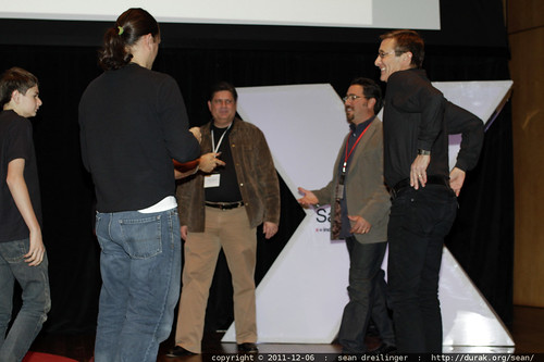 2011-12-06, 2011-12-06-export, TEDxSanDiego… _MG_4185