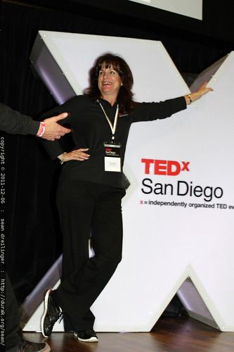 2011-12-06, 2011-12-06-export, TEDxSanDiego… _MG_4220