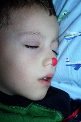 Nat-asleep