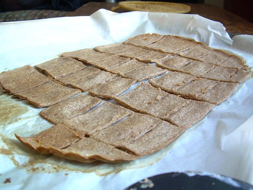 2011.12_crepe crackers