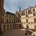 Chambord-20110524_9472.jpg