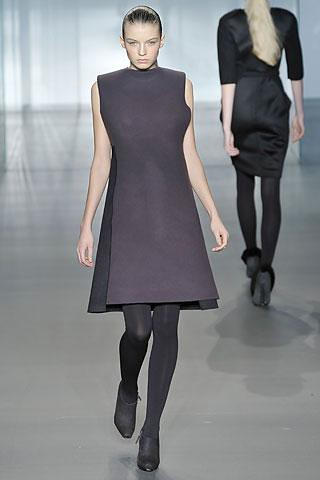 Calvin-Klein-vestido-simetrico
