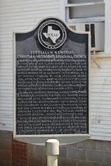 Photo of Black plaque № 19846