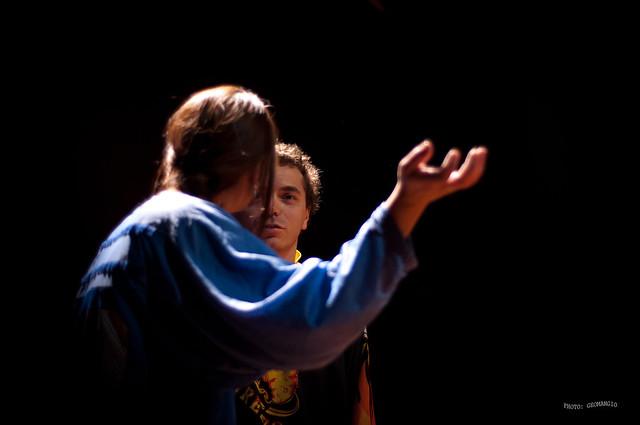 Teatrate di Geomangio-0444 - Copia