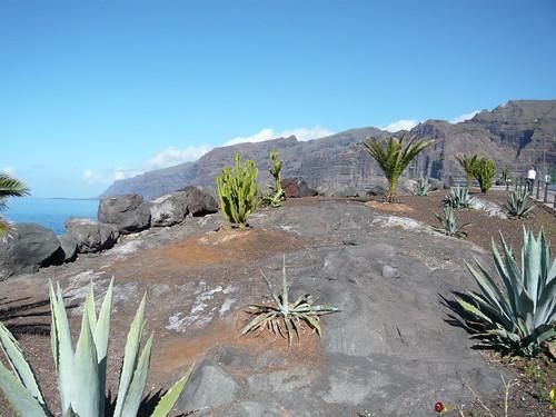 Tenerife 271