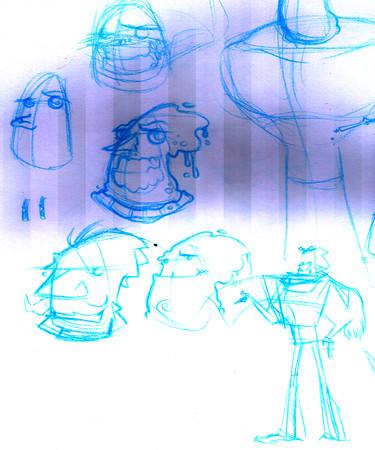 WM_03_Sketch02_sm