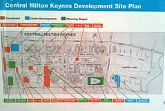 presentation(0.0), urban design(1.0), map(1.0), line(1.0), diagram(1.0), drawing(1.0), plan(1.0),