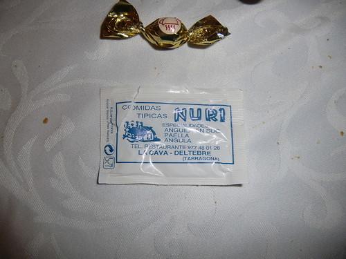 CIMG4506
