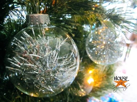 2011_christmas_diy_ornaments_13