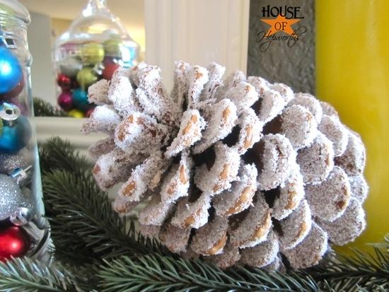2011_christmas_decor_4