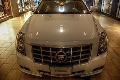 automobile, automotive exterior, executive car, cadillac, vehicle, automotive design, cadillac cts, grille, bumper, land vehicle, luxury vehicle, motor vehicle,