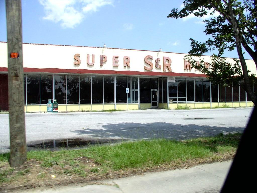 Food Banks In Elizabeth City Nc
