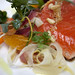 The Pointe Restaurant at The Wickaninnish Inn | Salmon | Ivan Hunter 2009