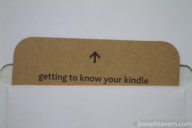 KindleFireUnboxWM-24