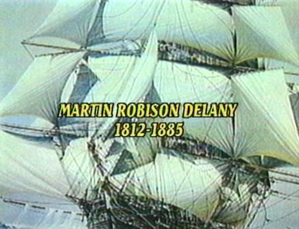 "285. ""no more stories, Martin"""
