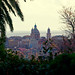 Small photo of Genoa