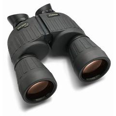 So How Does Night Vision Binoculars Work ?