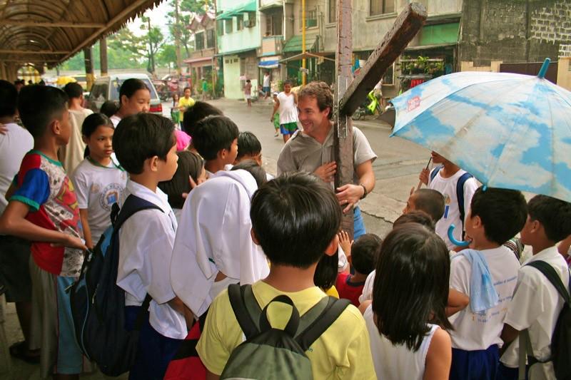 Philippines Image8
