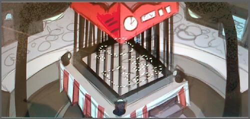 Screen shot 2011-12-16 at 11.12.00 AM