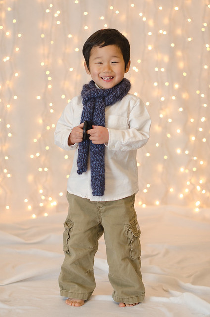 SSL_lights_scarf-4