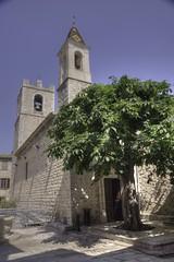 Roquesteron