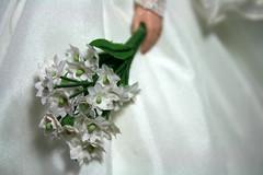 grace bride 06