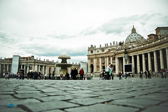 Italy. (515)T