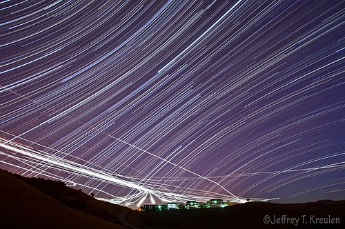 california sky nature silhouette night airplane landscape star nightscape sanjose trail startrail colorphotoaward