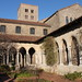 The Cloisters by joseph a