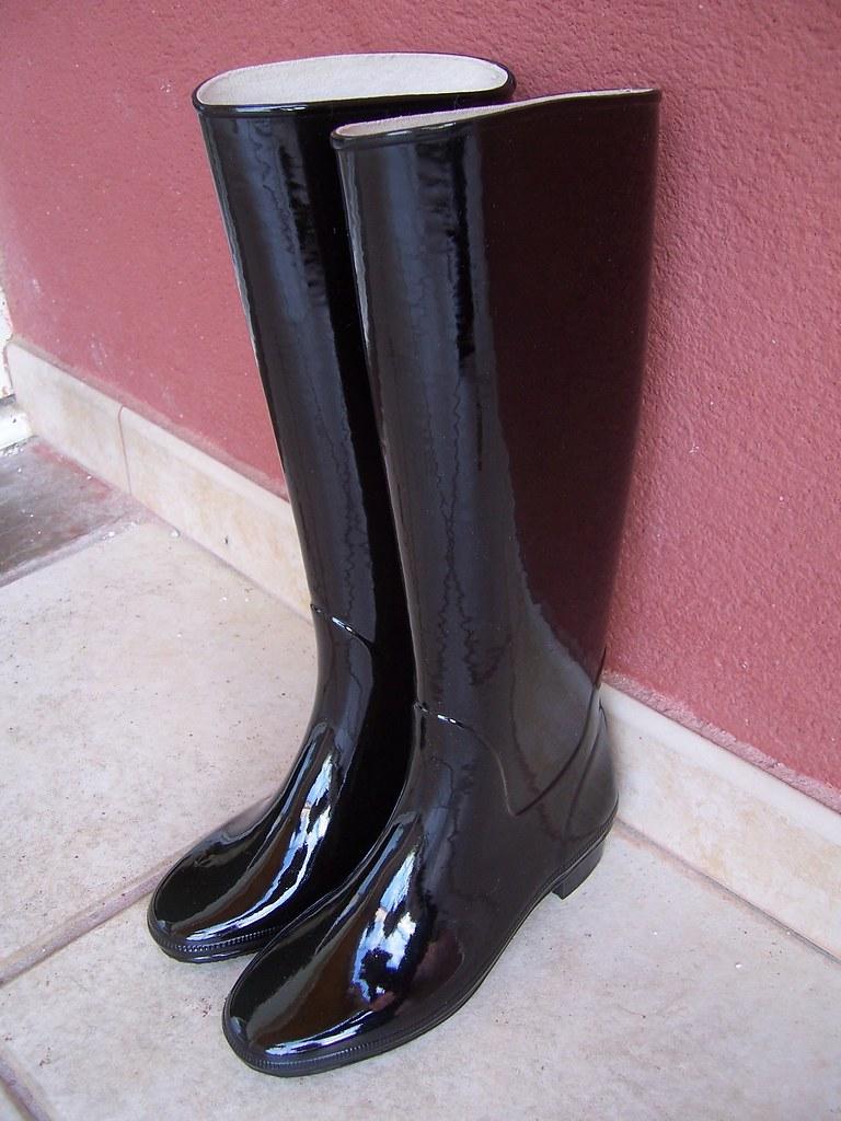 【水溜り】長靴の想い出【雨】YouTube動画>20本 ->画像>1175枚