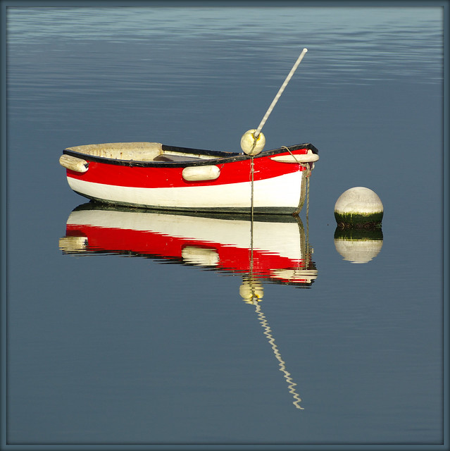 Seamanship.