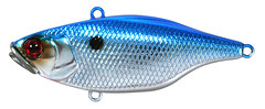 HL Blueback Chrome TN