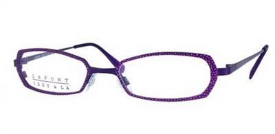 Lafont Centuri 775 eyeglasses