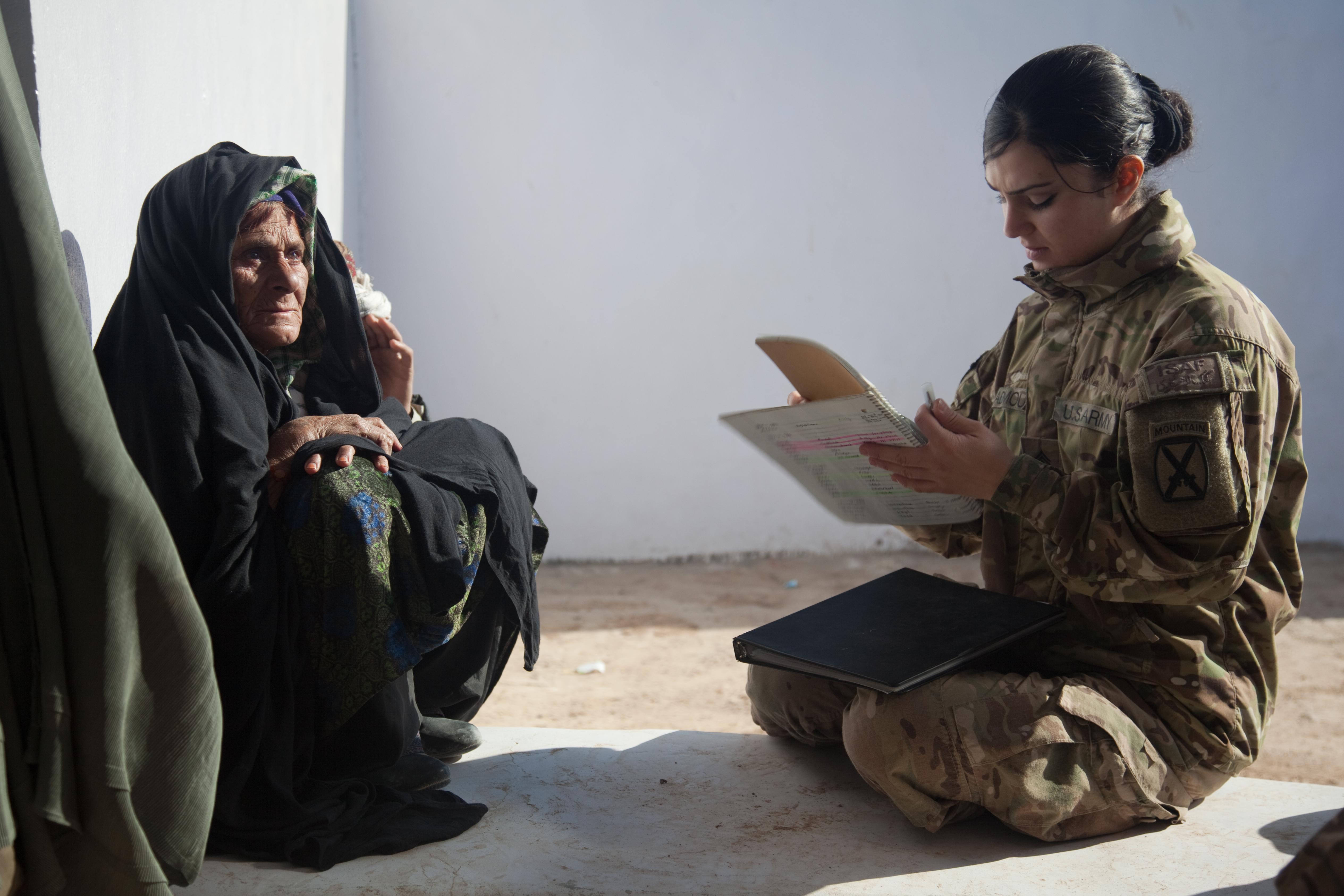 Смотреть афганский секс 6 фотография