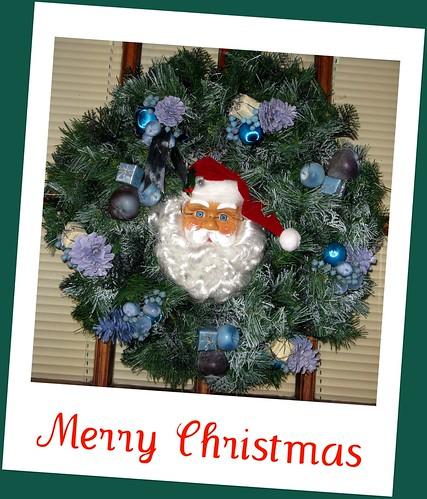 """""""Christmas Wish"""""""