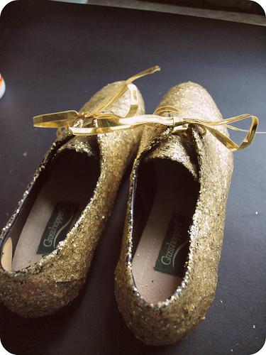 glittershoes4