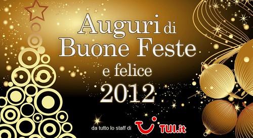 AuguriNatale2011_TUI