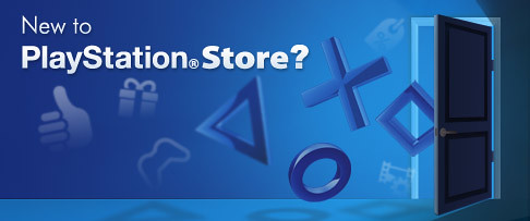 E-NEW-TO-Store