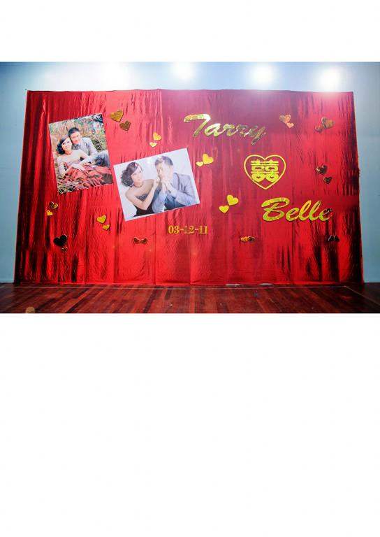 Tarry&Belle98