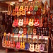 Small photo of Waikiki Ukulele Display