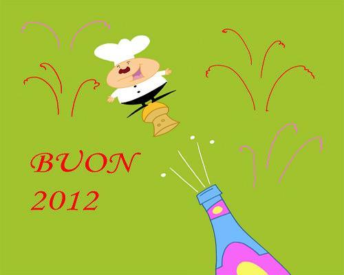Gennaio 2012: sagre, feste ed eventi in Calabria