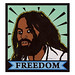 Mumia-Freedom-2010-by-Emory-Douglas
