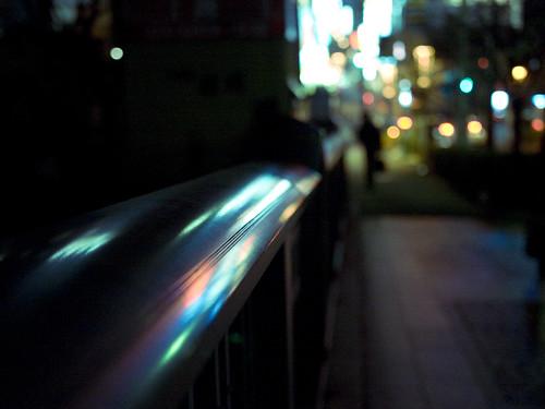 20111225_ 010.jpg
