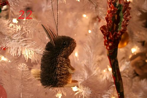 Advent Calendar 2011/12/22