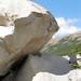 big boulders