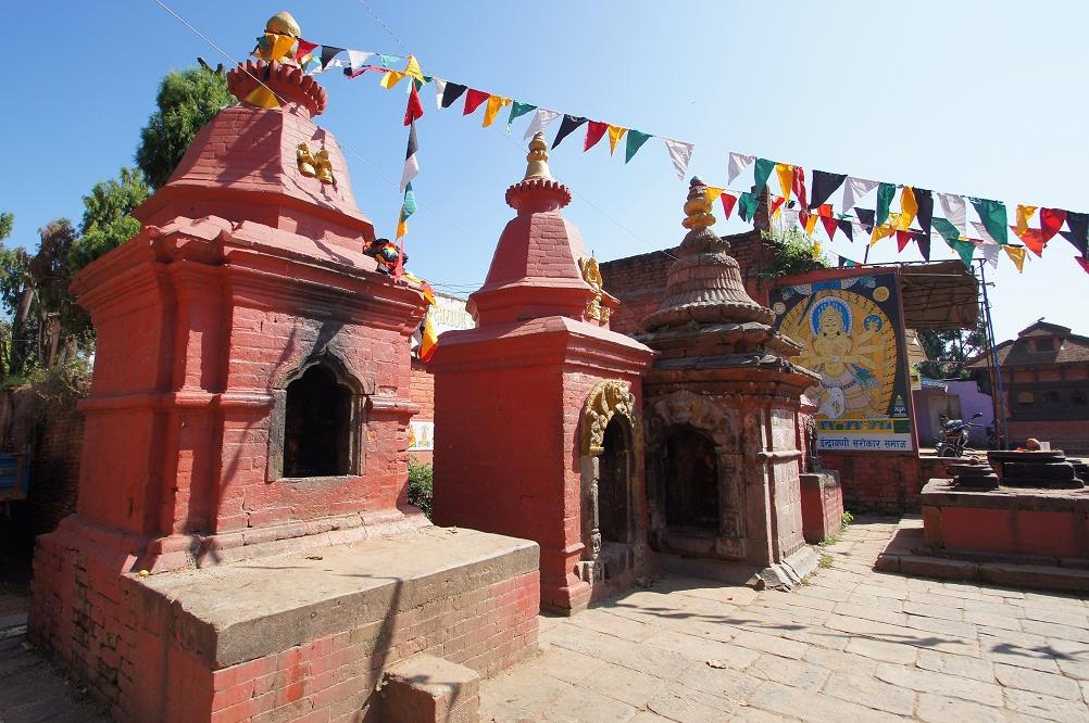 1007_Nepal_040